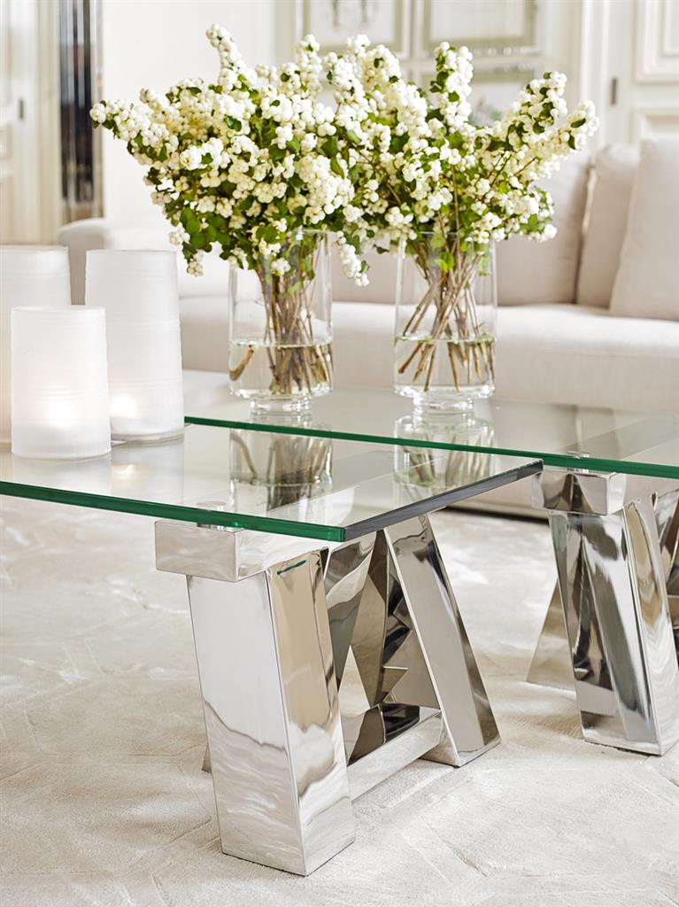 Coffeetable 108942_9