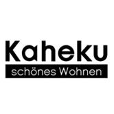Kaheku-logo