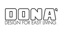 Logo Dona 2