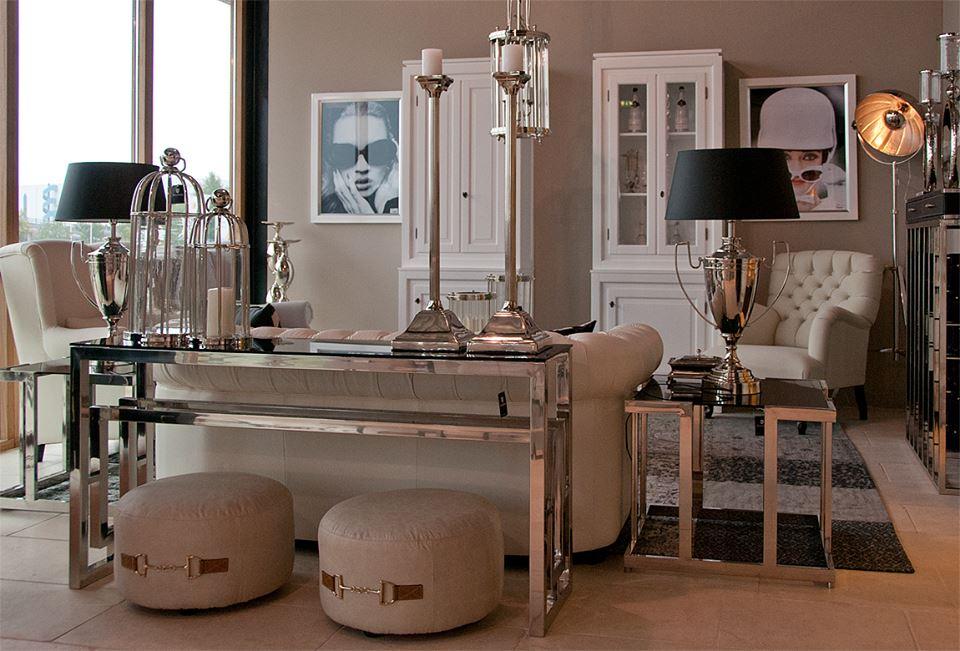 Wohndesign berlin gritte jepp wohndesign berlin - Deco design eetkamer ...