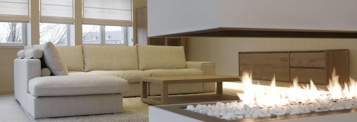 Wohndesign berlin gritte jepp wohndesign berlin for Wohndesign 2 fermob store in berlin