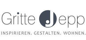 Gritte Jepp Wohndesign Berlin