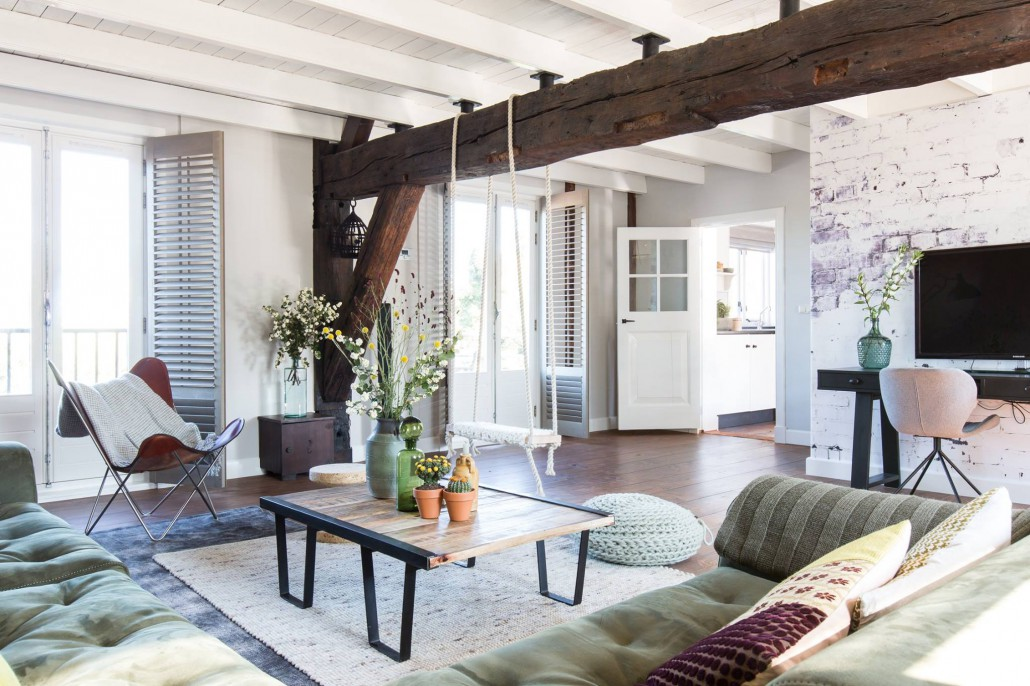 jasno shutters holzjalousien raffrollos gritte jepp wohndesign berlin. Black Bedroom Furniture Sets. Home Design Ideas