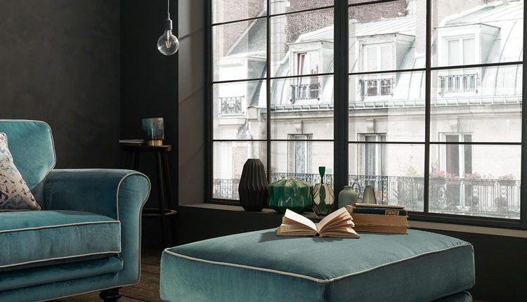 Gritte jepp wohndesign berlin u2013 dekorationen möbel einrichtungen